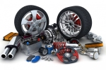 Car Parts Accessories Stores England