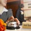Hotel Reservations Book Chambers Hotels ONline